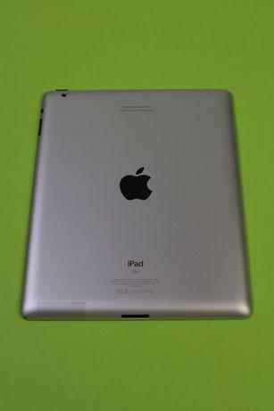 Apple Ipad AIR\PRO\MINI 16\32\64\128GB (НАЛОЖЕННЫМ/купить/планшет/апл)
