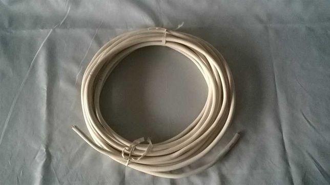 Przewód instalacyjny YDY 4x4 okrągły