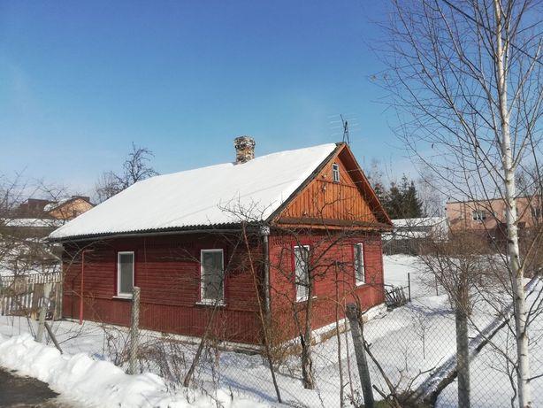 Будинок в центрі смт.Рокитне!