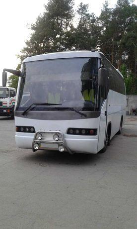 Продам автобус MAN 11220 Noge