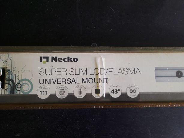 Uchwyt do telewizora Necko model 111