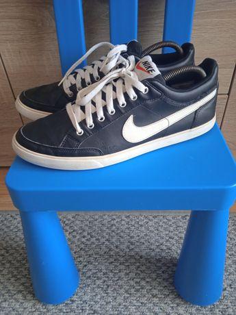 Trampki Nike *44* Bdb stan