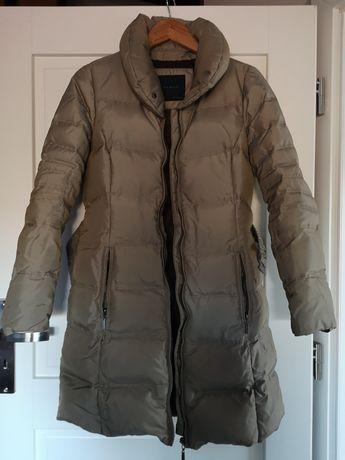Zara kurtka M