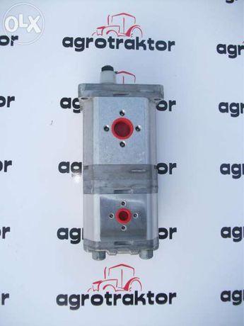 Pompa hydrauliczna Farmtrac wzmacniana 45l