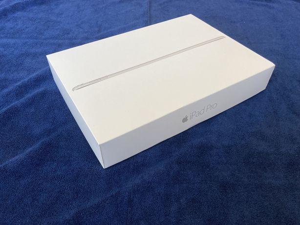 Продам Apple iPad Pro 9.7 256GB LTE (3-4g), Silver