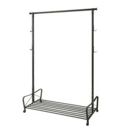 Chariot Portis IKEA