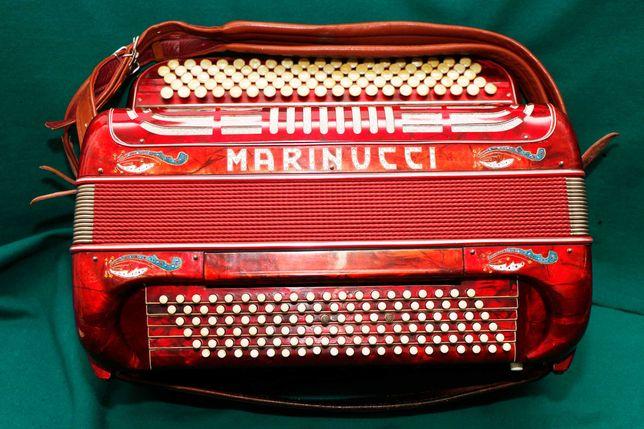 Concertina Marinucci 4ªVoz