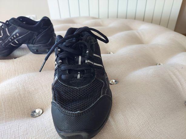 Sneakersy dla dzieci  rozmiar 30