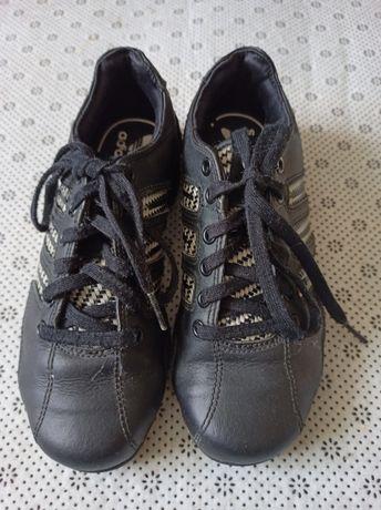 Детские кроссовки Adidas 31 р.
