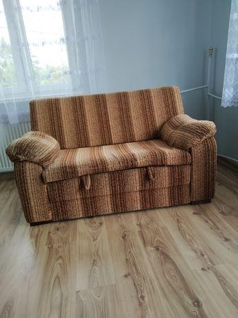 Sofa /łóżko