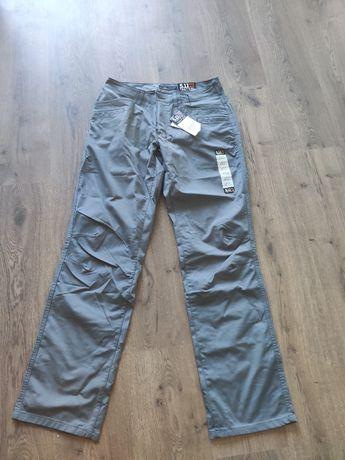 Брюки оригинал 5.11 Tactical Men's Ridgeline Pant размер 32-34