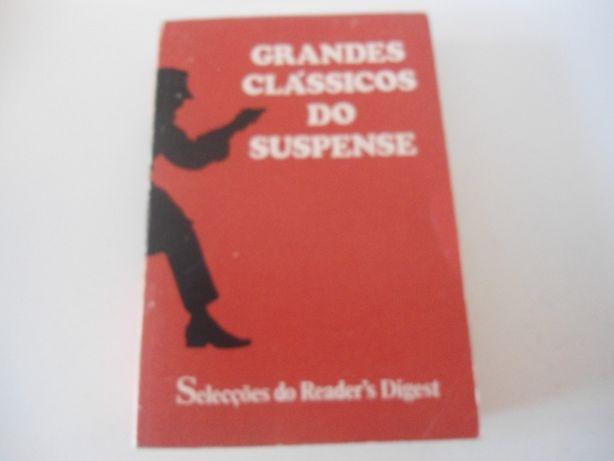 Grandes Clássicos do Suspense (1984)