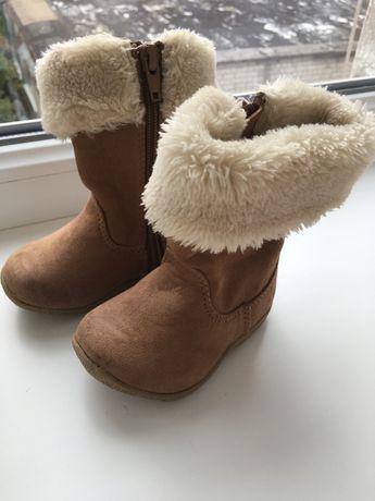 Осенние ботинки, сапожки, обувь, демисезонные, ботики, дутики, угги