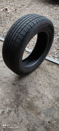Резина ,шины  Hankook Optimo K415 205/60 R16 92V