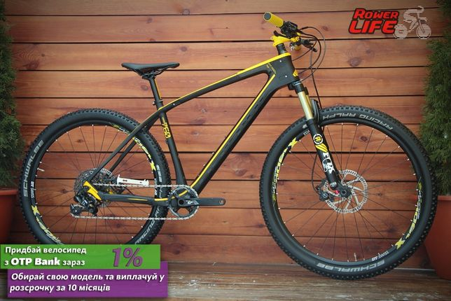 Карбоновый велосипед Haibike Freed 7.60 (КАК НОВЫЙ)\Документы