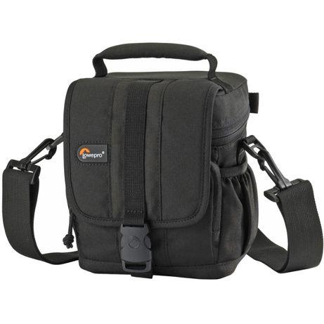Продам сумку для фотоаппарата Lowepro Adventura 120