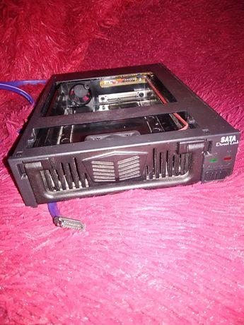 Карман SATA HDD внутренний