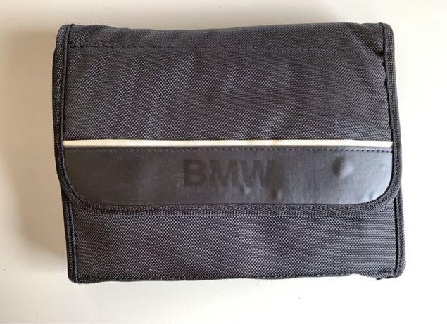 Conjunto ferramentas BMW