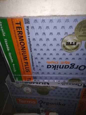 Styropian 15 grafitowy 0,031