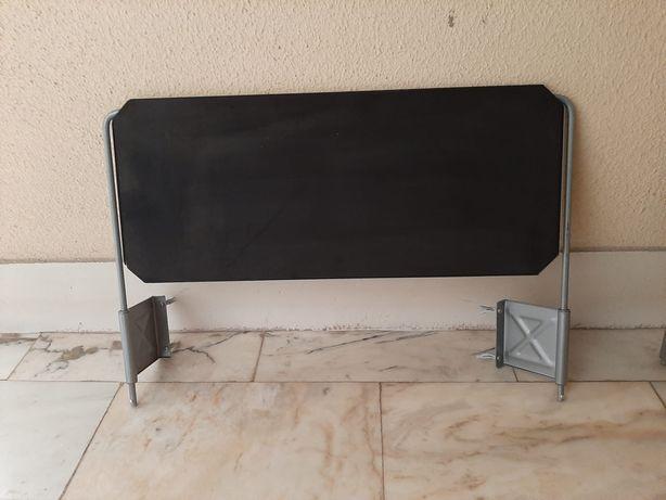 Ikea SUMMERA - Base teclados