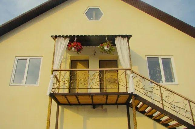 Аренда дома на Десне рядом с Киевом, первая сдача, СОБСТВЕННИК