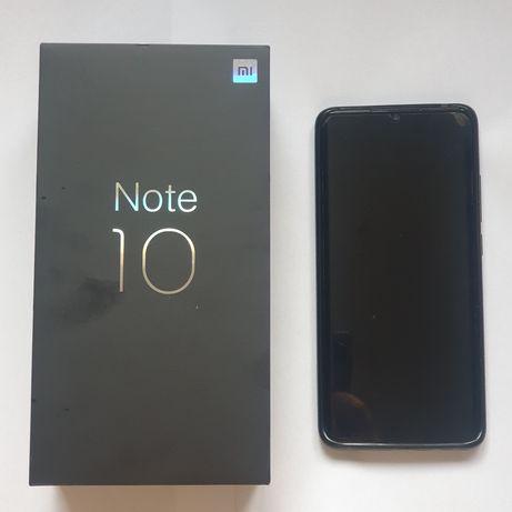 Xiaomi Mi Note 10 108Mp 6/128GB