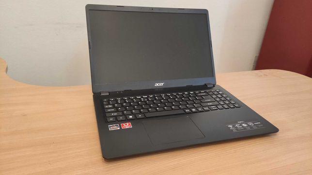 Acer A315-42 (Ryzen 3 3200u/8Gb/128Gb SSD/1000Gb HDD/Vega3) FHD
