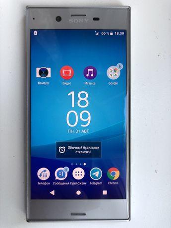 Sony Xperia XZ F8331 32gb