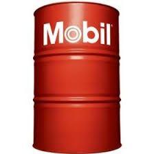 odbiór i skup oleju przepracowanego,