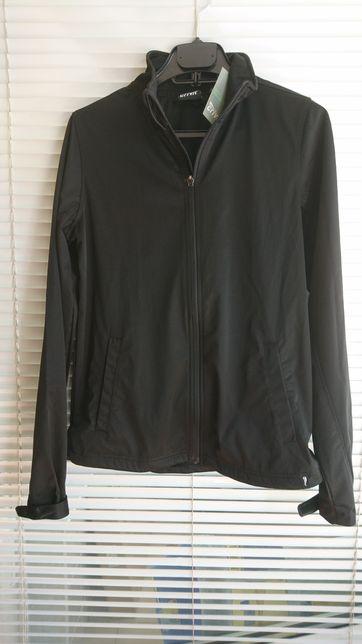 Спортивная куртка, ветровка Crivit sports