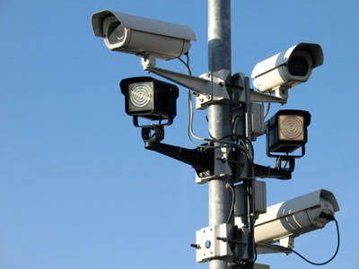 Kamery, CCTV, monitoring, systemy alarmowe, TANIO i PROFESJONALNIE
