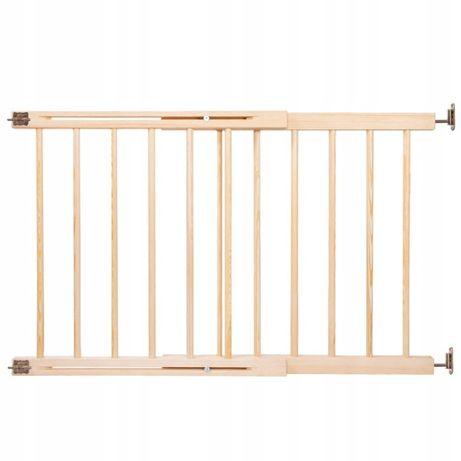 Ограждение,защитный барьер /Захисний барєр на двері/сходи 72-122см