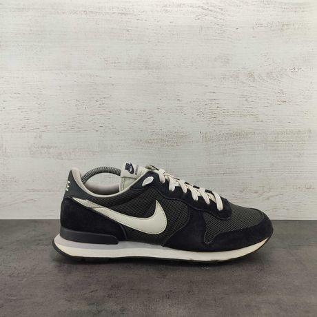 Кроссовки Nike Internationalist. Размер 44