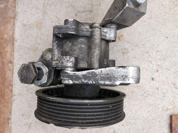 разборка БМВ Е 90 мотор 2,5 бензин