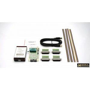 Programator Martech Box III + aktywacje - Serwis Radio Navi