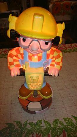 Lampka nocna Mario