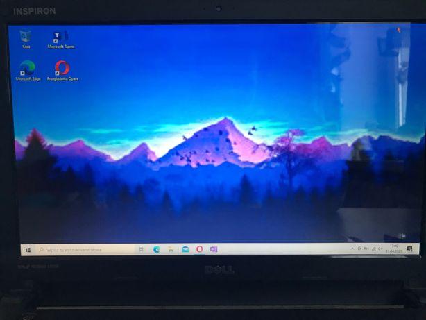 Dell Inspiron 1370,13z !OKAZJA! Stan Bardzo Dobry! (opis)