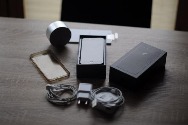 Apple iPhone 8 Space Grey 64 GB Warszawa