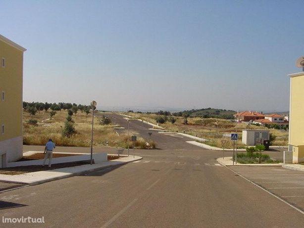 Urban land/Land em Portalegre, Elvas REF:281_114
