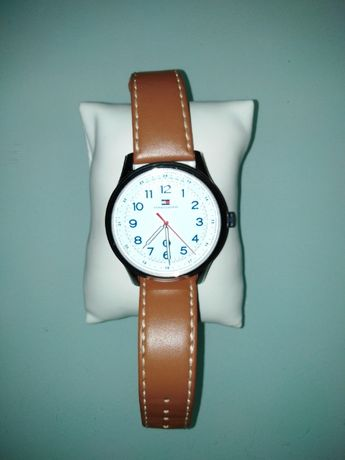 Часы мужские Tommy Hilfiger. Оригинал.