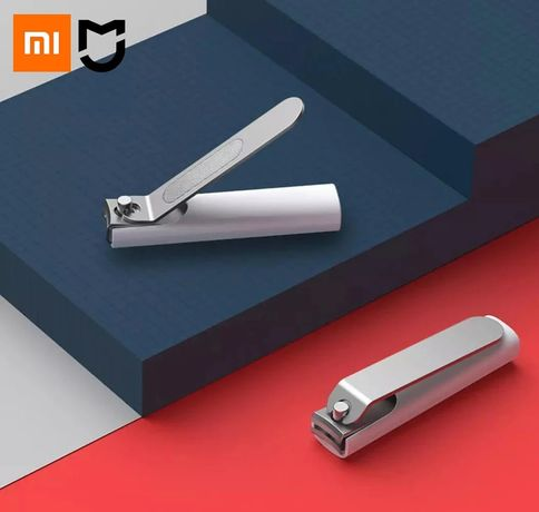 Кусачки для стрижки ногтей  Xiaomi Mijia