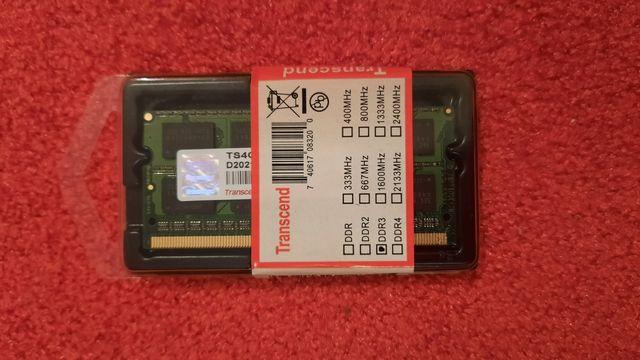 Продам оперативну память DDR3 1066 Мгц