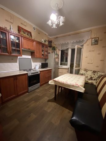 2 комнатная квартира на ул.Пишоновской