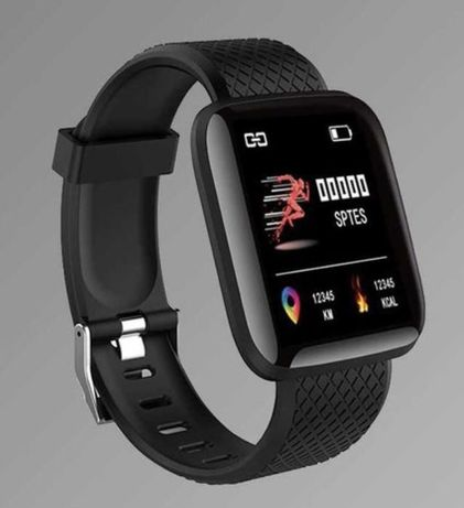 Smartwatch Android/ iOS