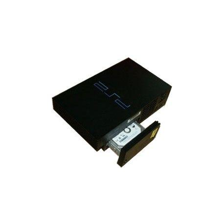 Playstation 2 Adaptador para Disco Rigido