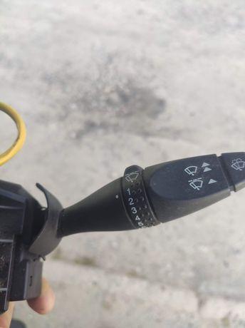 Przełącznik wycieraczek Ford Mondeo MK3