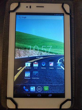 Продам планшет-телефон в гарному робочому стані