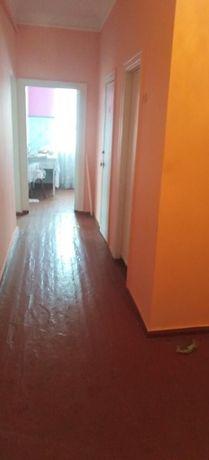 3к квартира с автономным отоплением ПЕТРОВСКОГО