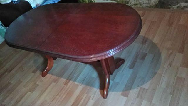 Stół Ława rozkladany