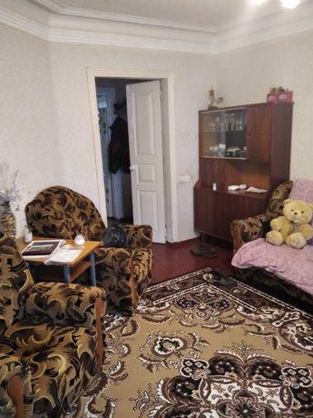 Продается газифицированный дом , 7500 уе